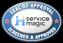 Approved Security Installer
